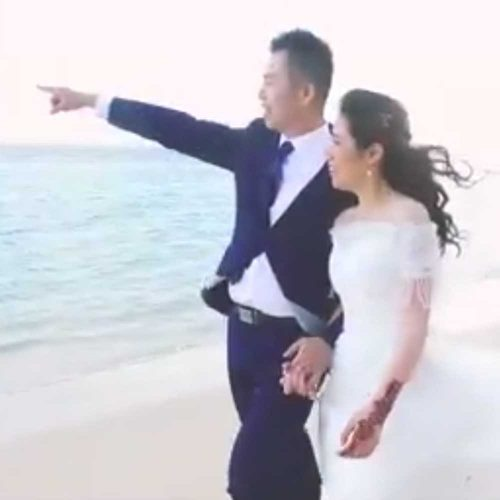 Chinese-Wedding-Video-in-Mauritius by Time Capture Photography